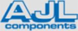AJL-ComponentsOy